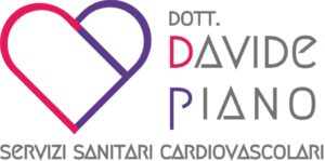 Dott.Davide Piano