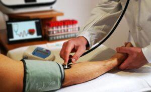 Sardegna assistenza - assistenza infermieristica