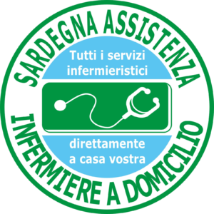 Sardegna assistenza logo